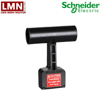 33195-schneider-compact-ns-phu-kien-additional-extension-toggle
