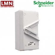 bo-ngat-mach-phong-thap-nuoc-isolator-schneider-WHD55-GY
